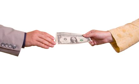 Collaborative consumption is giving alternative finance a boost