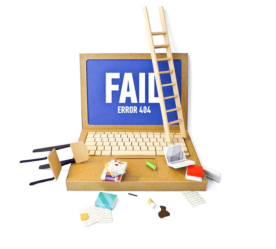 Can General Assembly bridge the digital skills gap?