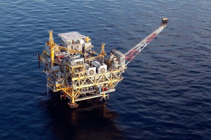 Will Cameron help BP mitigate fictitious compensation costs?