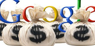 "Google and the UK's ""irrational tax policy"""