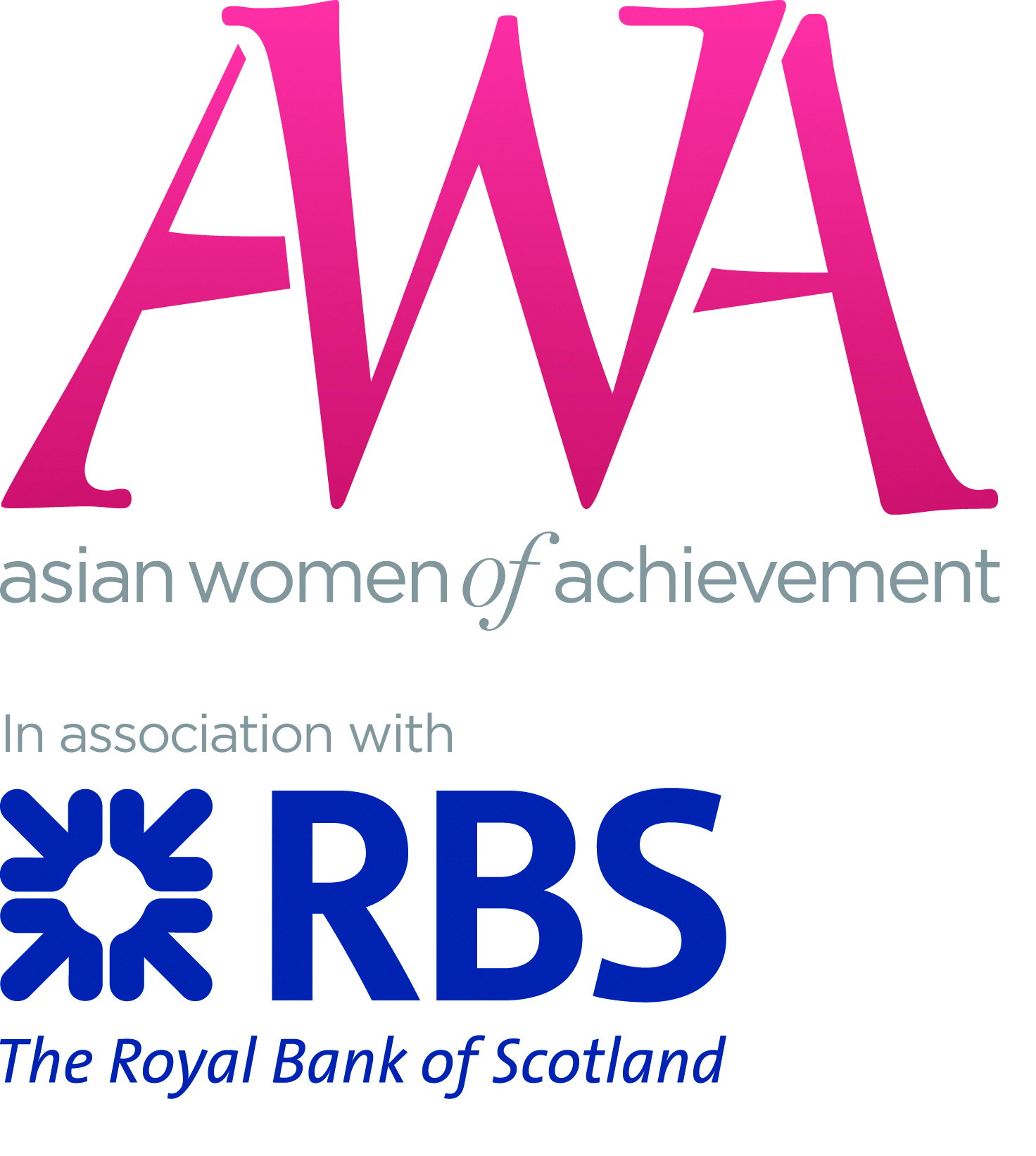 Asian Women of Achievement awards 2013: The winners