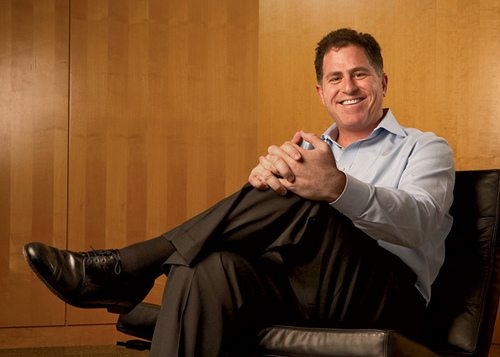 6 crazy rich people who rock the tech world