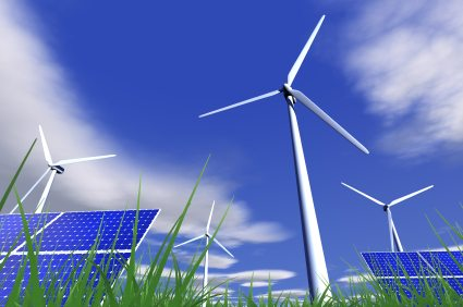 Second phase of Energy Entrepreneurs Fund offers £19m of funding