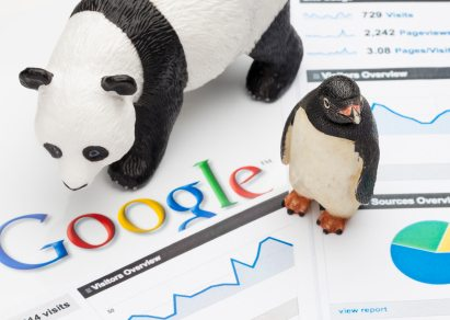How Google is making SEO easier for small business
