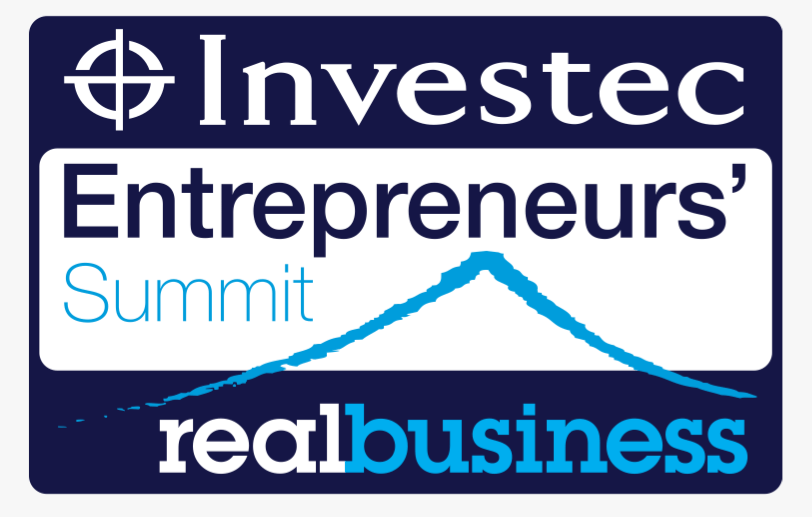 Entrepreneurs' Summit 2013 live: The analysis