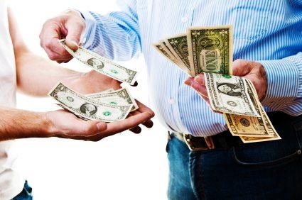 Net lending shrinks further despite Funding for Lending