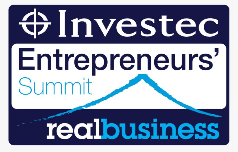 Entrepreneurs' Summit 2013 live: The micro-presentations