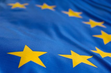 Europe's mid-market needs €3.5tn funding by 2018