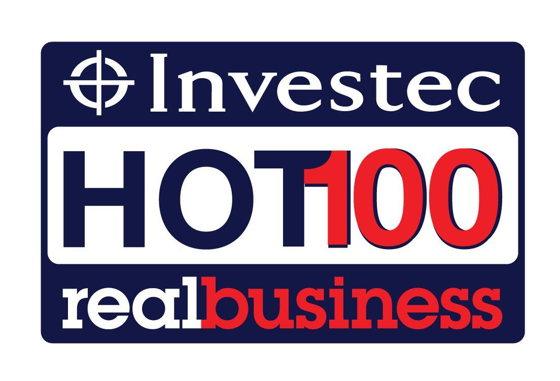 Hot 100 2013 84: Lexington Catering