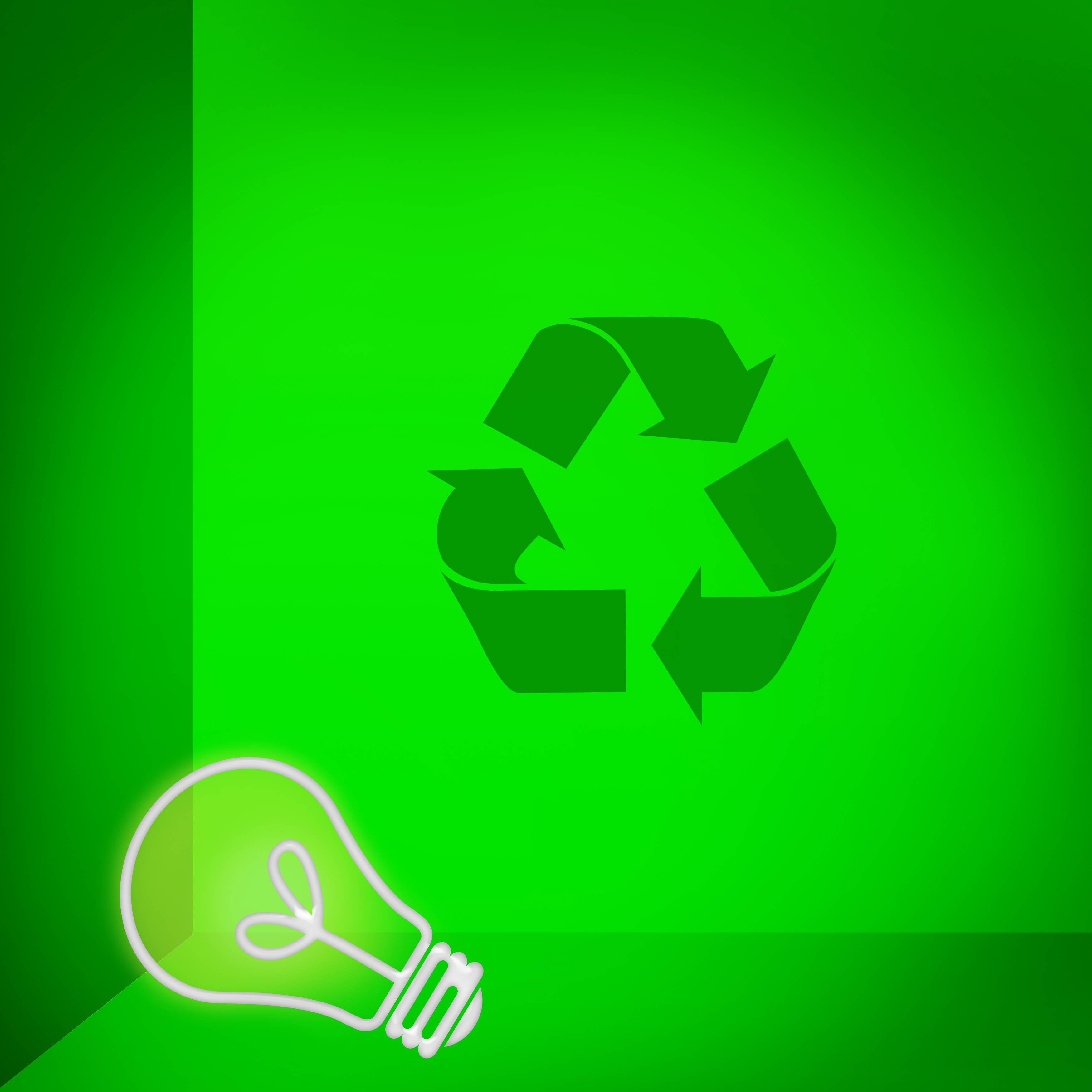 Taking energy efficiency seriously can create real profit