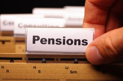 Auto Enrolment: A two tier Britain could be emerging