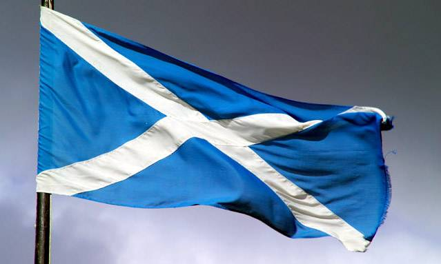 Scottish SMEs are divided on independence