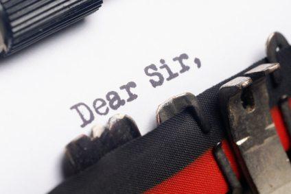 Richard Branson: The best Virgin Atlantic complaint letter EVER