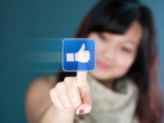 Social media is the new recruitment agency