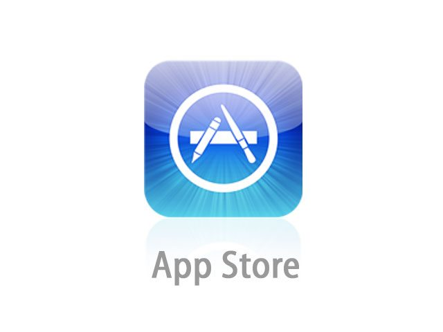 Happy 5th birthday, App Store