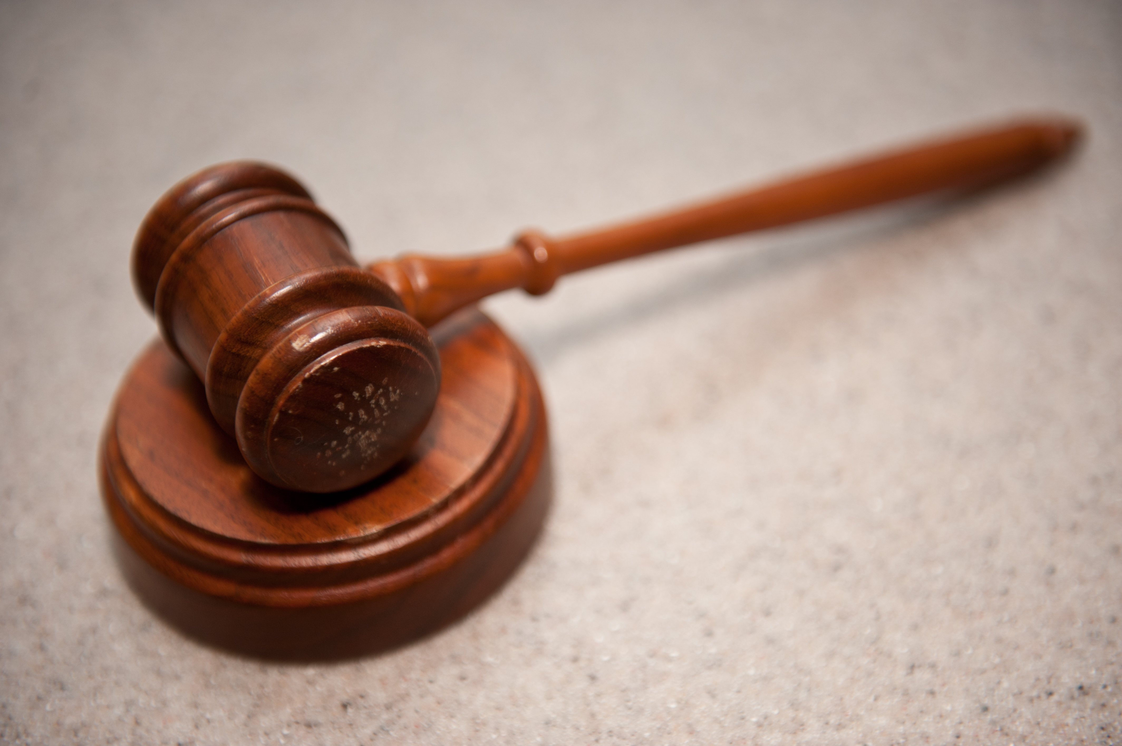 How the introduction of employment tribunal fees will affect SMEs