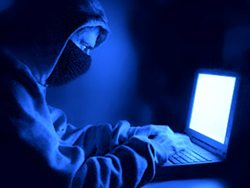 """Cyber crime is """"a real threat"""" for SMEs – how to defend yourself"""