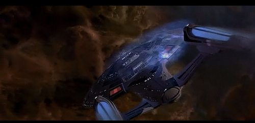 8 Star Trek technologies that are becoming reality
