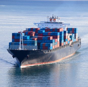 The challenges exporters face