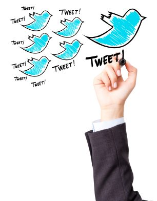 The best and worst business plans in 140 characters