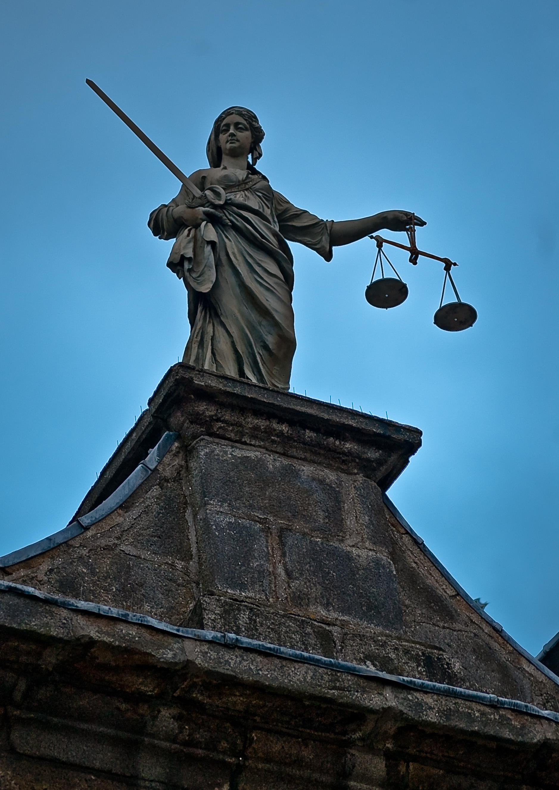 Litigation: Things businesses should consider