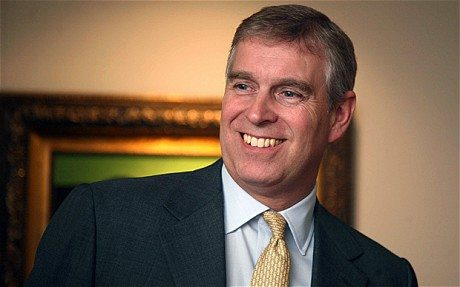 The Duke of York's new vocational award will make a difference
