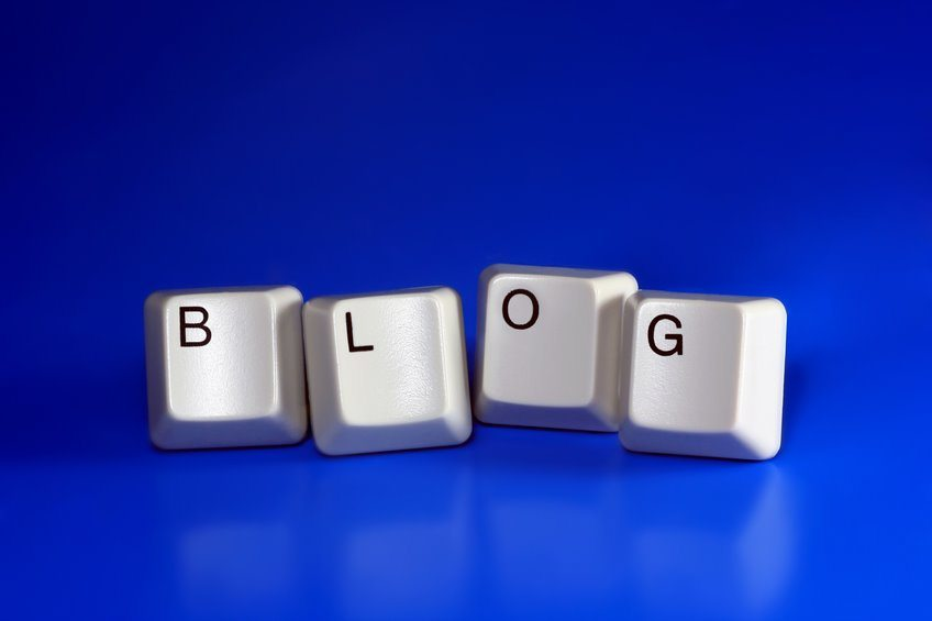 MOO's dos and don'ts for blogging