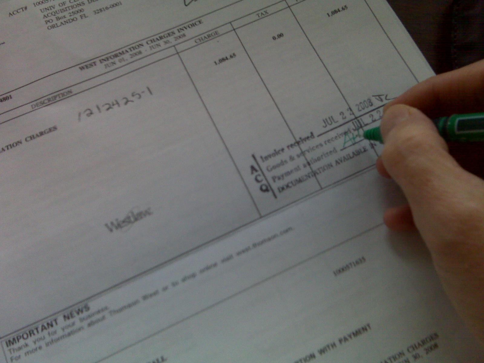 SMEs pay their bills quickest