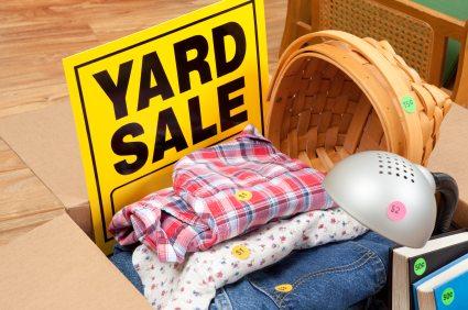 Recession fuels full-price phobia