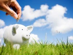 An SMEs guide to business savings