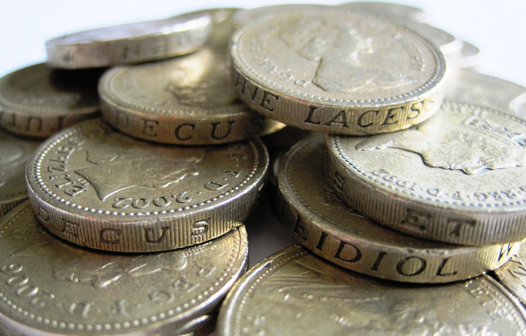 """Overdrafts and personal guarantees making SME owners """"incredibly vulnerable"""""""