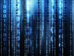 How to analyse data to grow your business