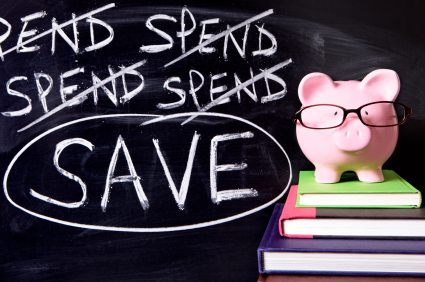 10 tips for better transport and entertainment spend