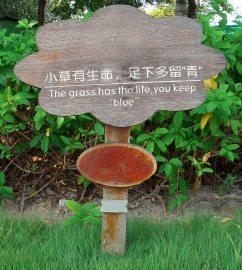 10 translated slogans gone wrong