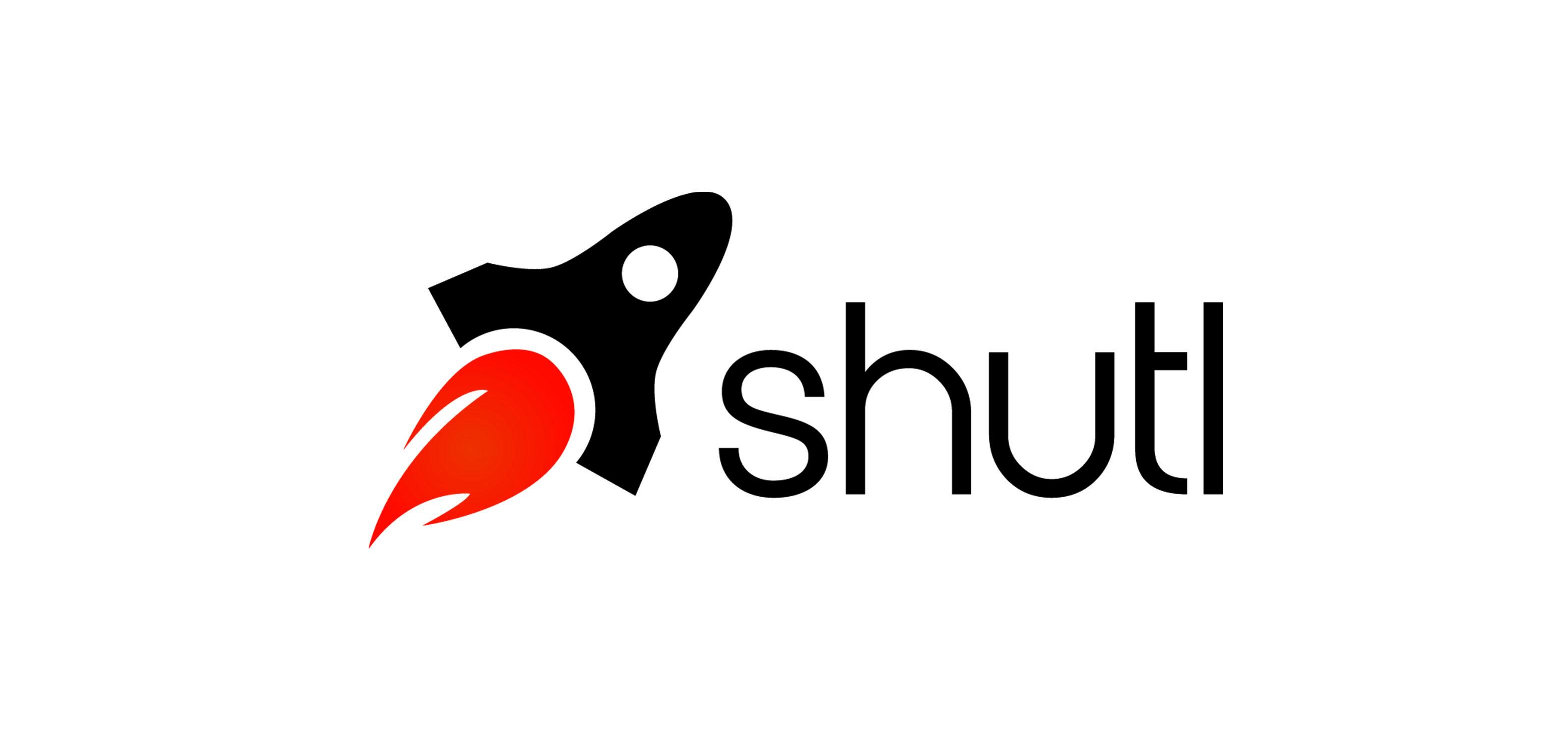 Shutl rockets into international markets