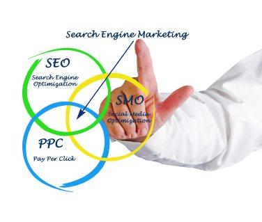 The SEO and PPC potential for your business
