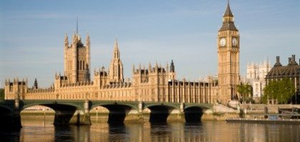 Strange laws from Parliament that are still applicable today