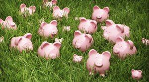FCA faces stinging reprimand for crowdfunding FUD tactics
