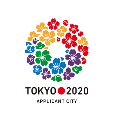 Tokyo 2020 Olympics: An opportunity for British SMEs