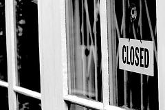 Buying a business from an Insolvency Practitioner