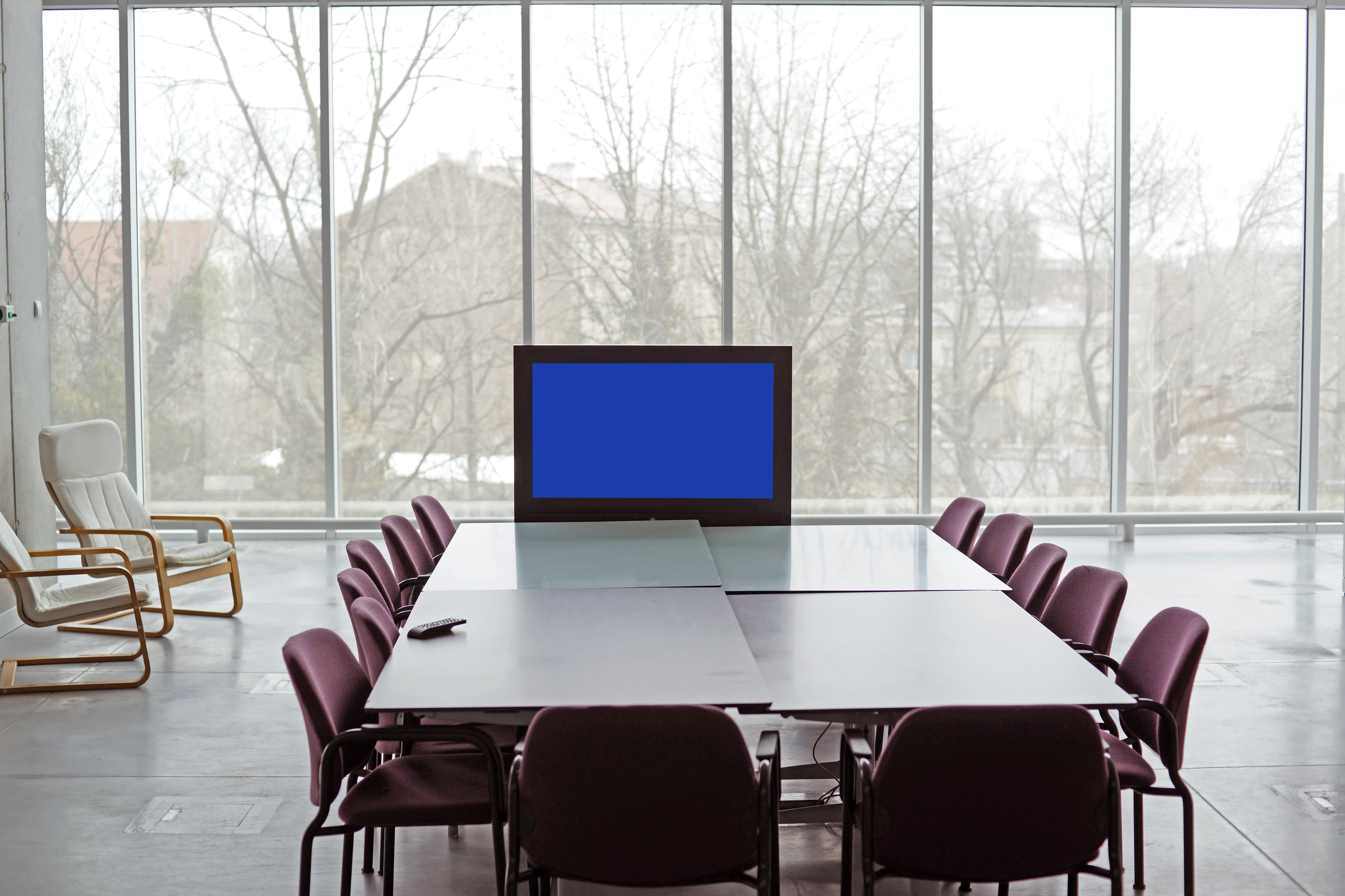How to keep your staff engaged