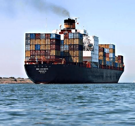 UK exporters missing a trick
