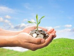 6 insights on growth hacking from a VC