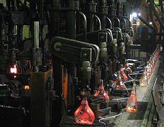 Services: The saviour of UK manufacturing