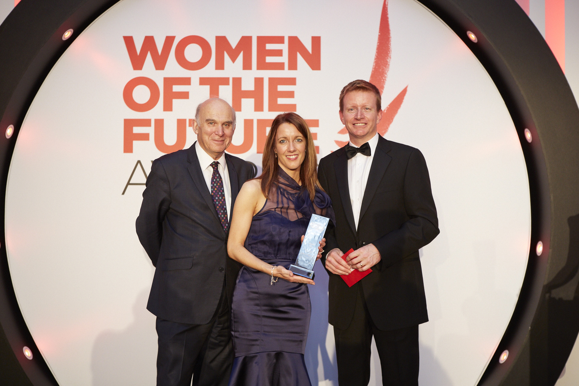 Women of the Future Awards: One week left to nominate
