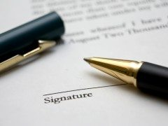 7 ways to secure government contracts