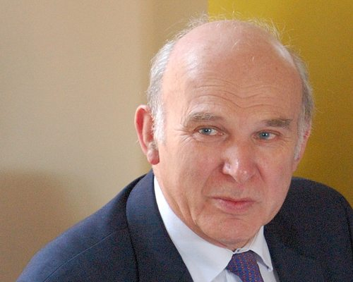 Cable plans to tackle rogue bosses and zero-hours contracts