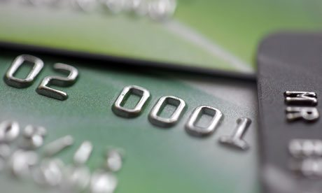 """""""Simple, fast and hassle-free"""" bank switching scheme launches for SMEs"""