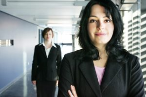 Risk averse attitude stifles female startups