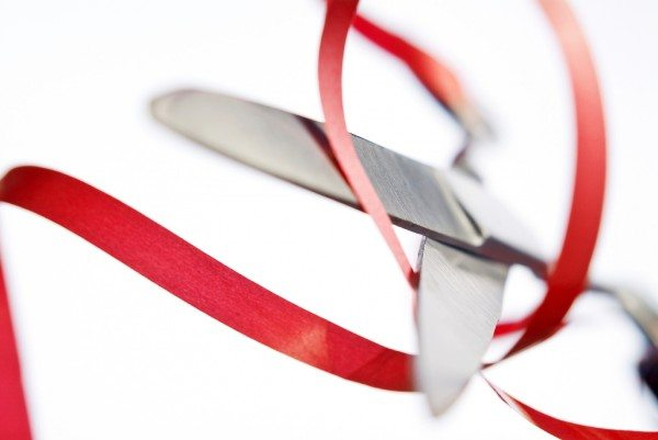 Changes to TUPE rules cut red tape for business